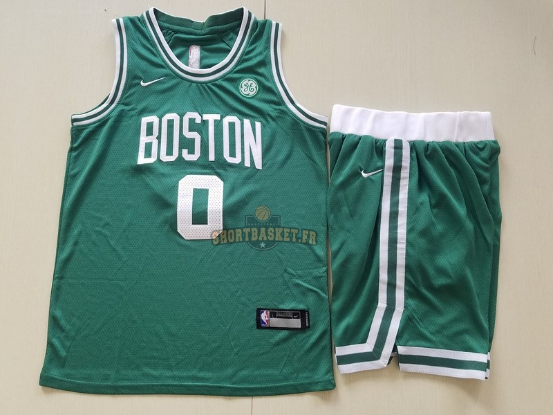 Boston Celtics Enfant
